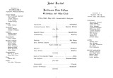 1931-05-08 Joint Recital