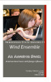 2009-02-05 HSU Wind Ensemble, An American Remix