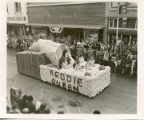 1951 Homecoming